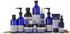 Check out these amazing non-toxic products!!