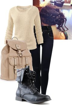 """""""Untitled #480"""" by splashesofcolour ❤ liked on Polyvore"""