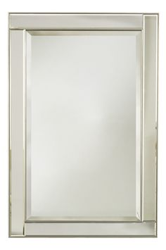 Shop Wayfair for All Mirrors to match every style and budget. Enjoy Free Shipping on most stuff, even big stuff.
