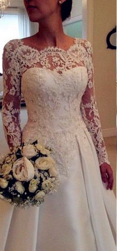 #weddingDresses #wedding #dresses #bridalDresses #bridalGowns