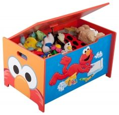 Beautiful Create A Kids Elmo Bedroom