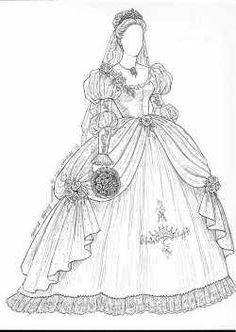 http://2.bp.blogspot.com/-HPyB_e5uvEk/TsHBwEIp-VI/AAAAAAAACqA/PbZMQlsuD60/s1600/princessbride2.jpg