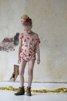 Bobo Choses #kids #fashion