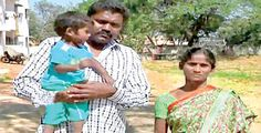 Attacks on Dalits on the rise since formation of Telangana  - Read more at: http://ift.tt/1R1FsSJ