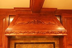 Kitchen 9 - traditional - kitchen - minneapolis - Wood Works Fine Custom Cabinetry Inc