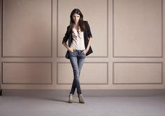 Motivi – Abbigliamento donna Autunno Inverno 2012/13