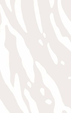 If you want to add a touch of modern chic to your space, this Off White Tiger Print Wallpaper Mural offers something stylish to revitalise your room. Tier Wallpaper, Iphone Background Wallpaper, Aesthetic Iphone Wallpaper, Aesthetic Wallpapers, White Wallpaper For Iphone, Wallpaper Murals, Screen Wallpaper, Cute Wallpaper Backgrounds, Phone Backgrounds