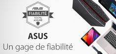 ASUS prolonge son programme de fiabilité à la Belgique jusqu'à la fin de l'année ! - https://streel.be/asus-prolonge-programme-de-fiabilite-a-belgique-jusqua-fin-de-lannee/