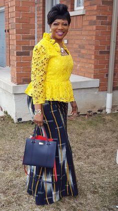 Short African Dresses, African Blouses, Latest African Fashion Dresses, African Print Dresses, African Print Fashion, Africa Fashion, African Attire, African Wear, Kitenge