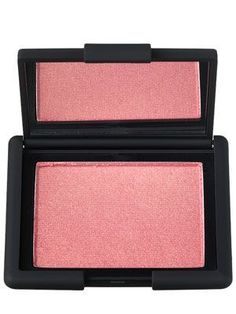 Nars Blush in Orgasm: a multiple-year Best of Beauty winner that looks good on just about everybody. | allure.com