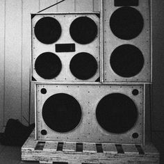 Uncovering the role women have played in the history of British sound systems.