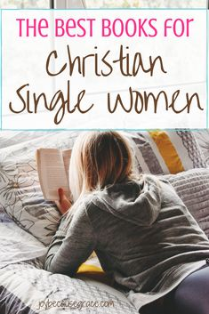 Top christian dating books for singles