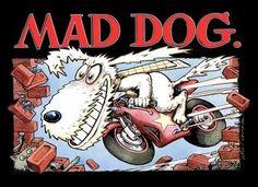 Anti-branding as a brand Classic Cartoon Characters, Classic Cartoons, Cafe Racer Motorcycle, Bike Art, Classic Bikes, Branding Design, Bike Stuff, Cafe Racers, Illustration