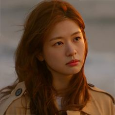 heoldramaicons — please, like or reblog if you save/use Young Actresses, Korean Actresses, Playful Kiss, Jung So Min, I Fall, Dramas, Kpop, Beautiful, Drama