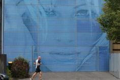 Pamela Anderson Picture, Australia