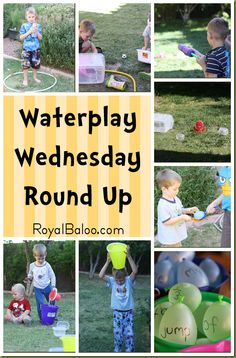 Outdoor sight word games water balloons Ideas for 2019