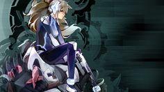 Arcade_Mission_Loading.jpg (4000×2250)