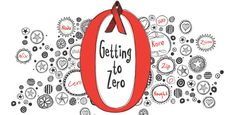 Getting to Zero for World AIDS Day