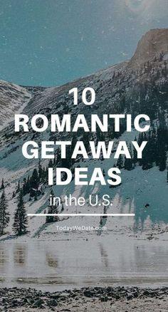 57 Ideas travel destinations for couples romantic getaways bucket lists #travel Vacation Destinations Couples, Best Vacations For Couples, Weekend Getaways For Couples, Couples Vacation, Best Vacation Spots, Romantic Destinations, Romantic Vacations, Romantic Getaways, Romantic Travel