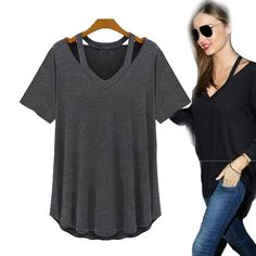 https://fashiongarments.biz/products/prapra-m-5xl-modal-v-neck-hollow-out-solid-plus-size-t-shirts-women-summer-loose-top-tees-short-sleeve-fashion-t-shirts-female/,      Hot Products, Promotion Now!!   If you like this item,please add it to your Wish List  If you like our store, please add it to your store list and ...,   , fashion garments store with free shipping worldwide,   US $14.63, US $12.44  #weddingdresses #BridesmaidDresses # MotheroftheBrideDresses # Partydress