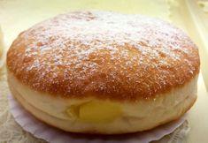 Gogoşi cu brânză | Click! Pofta Buna!