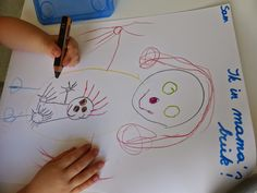 Babys, School, Projects, Babies, Log Projects, Blue Prints, Infants, Schools, Infant