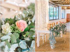 Anthea & Ashley | Wedding | Zevenwacht Wine Estate | Kuils River Wedding Decorations, Table Decorations, Bridal Boutique, Bridal Gowns, Reception, Wedding Day, River, Flowers, Bride Dresses