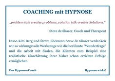 Coaching, Sports, Linz, Hs Sports, Sport