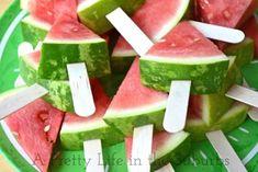 Watermelon-Pops-A-Pretty-Life