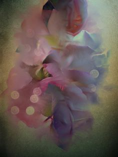 "Terpsichore    by Angelo Cerantola  Art Print / MINI (8"" x 10"")    $18.00"