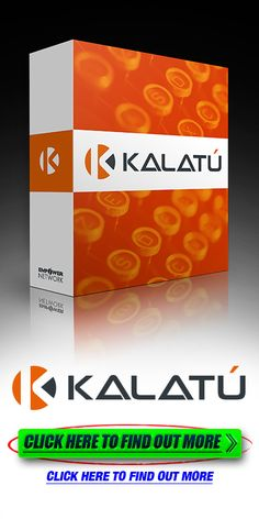 http://www.empowernetwork.com/join-kalatu.php?id=9121875