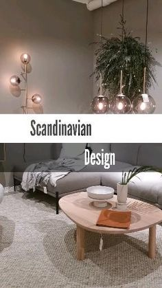 Scandinavian design and interior. Furniture. Flugger paint. Filmed by Mauritz Interior & Design at Bolia Bodø City nord Norway. Living Room Inspiration, Scandinavian Design, Norway, Paint, Interior Design, City, Furniture, Home Decor, Nest Design