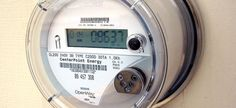 """♥Electrical Engineer Sues Power Company Over Smart Meter♥ """"While analog meters simply report the total power usage in a home, smart meters have the ability to analyze and control specific devices being used. The new meters can even allow a power company to change the temperature of a home by electronically accessing the thermostat."""" -- http://www.secretsofthefed.com/electrical-engineer-sues-power-company-over-smart-meter/"""