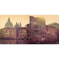Italy Photography - Italy Pictures, Venice Photographs, Tuscany... ❤ liked on Polyvore featuring backgrounds, pics, pictures and photography