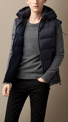 5f91a7bae52d Jackets with removable sleeves