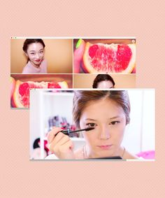 Where to find the BEST in Korean beauty