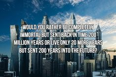Would You Rather Questions, Sumo Wrestler, Japanese Festival, Back In Time, Laughter, Choices, World, Gallery