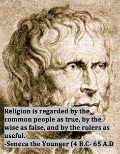 religion / jesus: