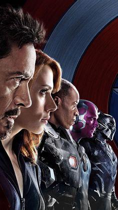 The Avengers-marvel – Top Bilder Captain Marvel, Marvel Avengers, Marvel Comics, Avengers Team, Marvel Heroes, Avengers Memes, Poster Marvel, Assassins Creed Unity, Black Widow