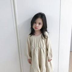 20 Ideas beautiful children asian for 2019 Cute Asian Babies, Korean Babies, Asian Kids, Cute Babies, Cute Little Baby, Little Babies, Baby Love, Mom Dad Baby, Baby Kids