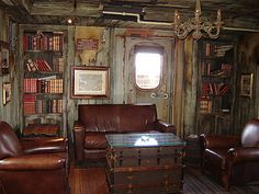 76 great interior old boat images boat interior old boats old rh pinterest com