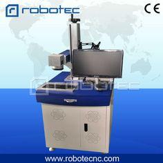 Fiber Laser 20w mopa 0.001mm precision 30w fiber laser marking machine #Affiliate