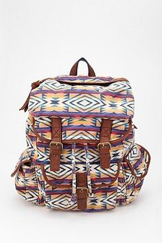 I need this for my future backpacking trips!