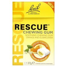 Rescue Chewing Gum has been published at http://www.discounted-vitamins-minerals-supplements.info/2012/05/27/rescue-chewing-gum/