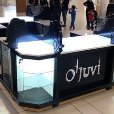 We are shopfitters situated in Silverton, Pretoria. We offer turn-key shopfitting services for retail, commercial & corporate. Kiosk Design, Pretoria, Retail, Storage, City, Home Decor, Purse Storage, Decoration Home, Room Decor