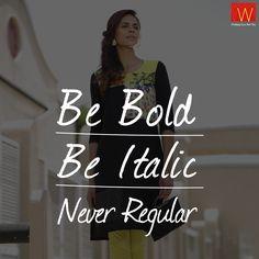 #Monday #Motivation #BeBold