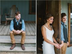 wedding anticipation