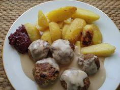 Potatoes, Vegetables, Food, Cooking, Potato, Essen, Vegetable Recipes, Meals, Yemek
