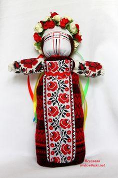 висота ляльки - 26 см. #motanka #motankadoll #мотанка #лялькамотанка #оберіг