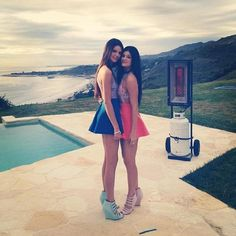 outfits #jenner